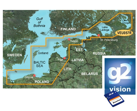 купить рыболовную карту в латвии